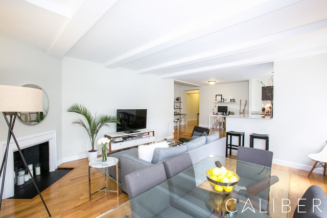1 Bedroom, Sutton Place Rental in NYC for $3,254 - Photo 1