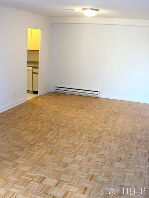 Studio, Upper West Side Rental in NYC for $2,915 - Photo 2
