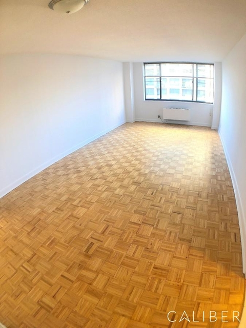 Studio, Upper West Side Rental in NYC for $2,915 - Photo 1