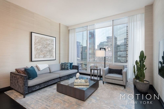 1 Bedroom, Turtle Bay Rental in NYC for $3,226 - Photo 1