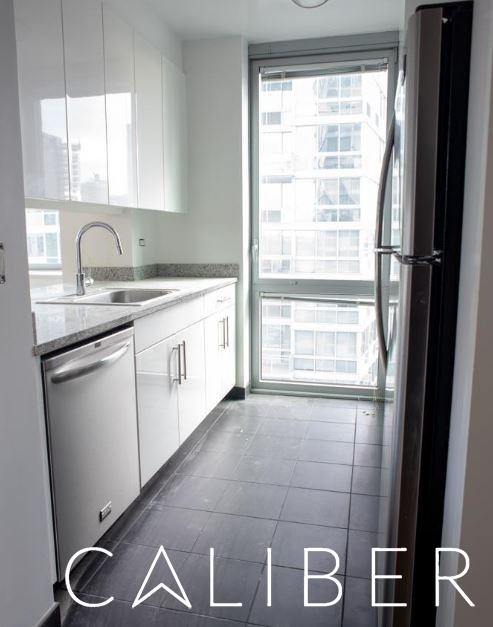 Studio, Hell's Kitchen Rental in NYC for $3,095 - Photo 2