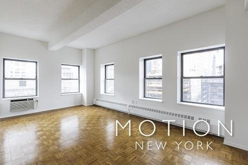 1 Bedroom, Chelsea Rental in NYC for $3,200 - Photo 1