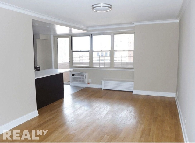 3 Bedrooms, Tribeca Rental in NYC for $6,295 - Photo 1