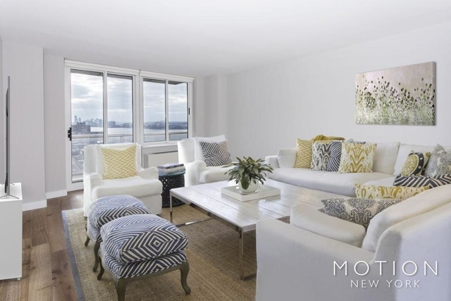 1 Bedroom, Hell's Kitchen Rental in NYC for $3,200 - Photo 1