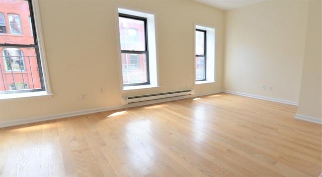 1 Bedroom, NoLita Rental in NYC for $3,200 - Photo 2