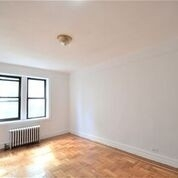 4 Bedrooms, Morrisania Rental in NYC for $2,450 - Photo 2