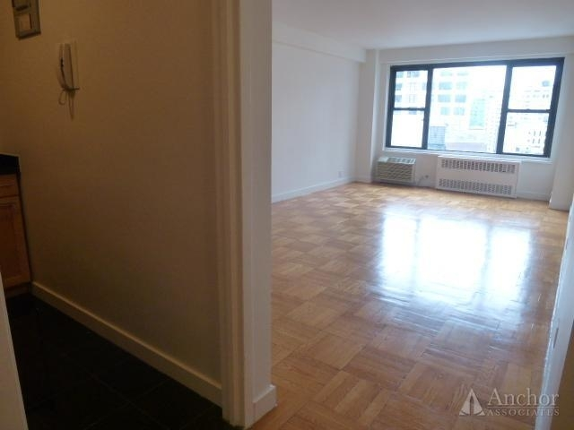 1 Bedroom, Greenwich Village Rental in NYC for $4,900 - Photo 1