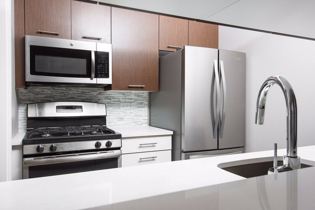 1 Bedroom, East Harlem Rental in NYC for $3,700 - Photo 2