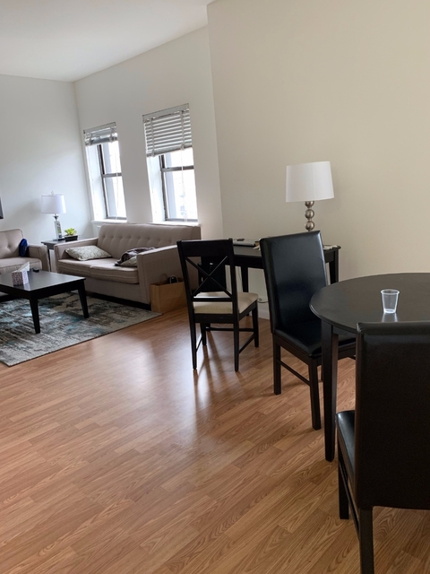 3 Bedrooms, Koreatown Rental in NYC for $4,900 - Photo 1