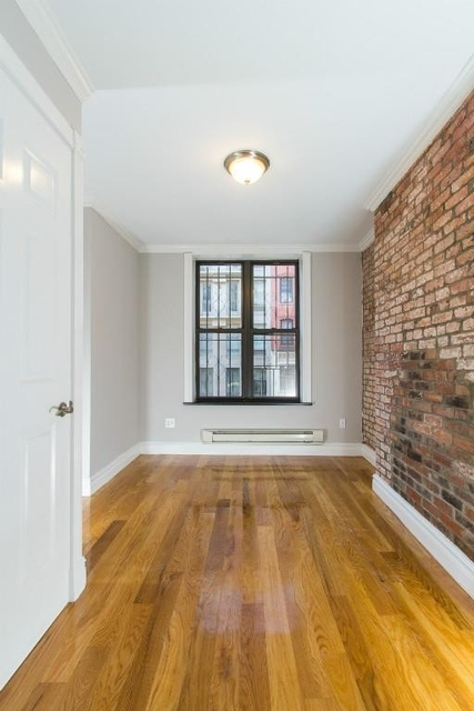 2 Bedrooms, Alphabet City Rental in NYC for $4,595 - Photo 2