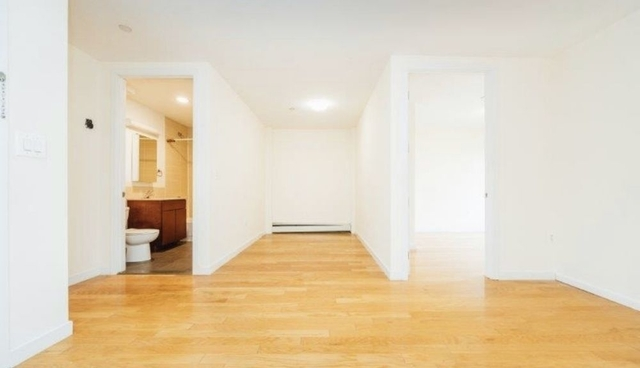 2 Bedrooms, East Williamsburg Rental in NYC for $2,750 - Photo 2