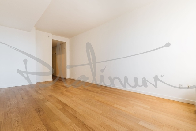 Studio, Financial District Rental in NYC for $2,908 - Photo 2