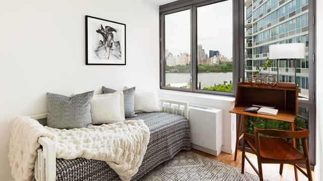 Studio, Hunters Point Rental in NYC for $2,686 - Photo 1