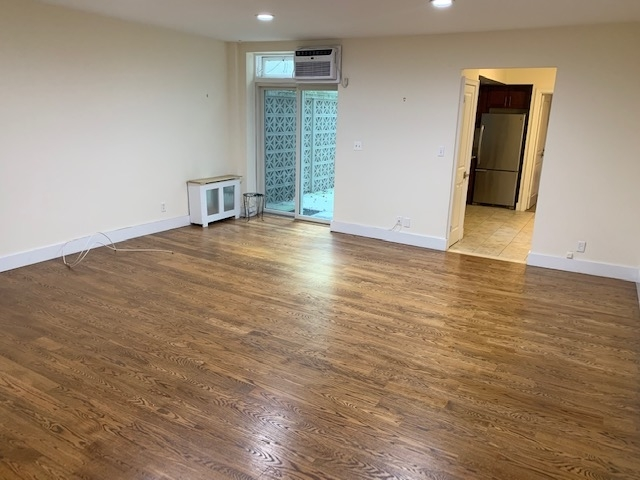 2 Bedrooms, Upper West Side Rental in NYC for $5,950 - Photo 1