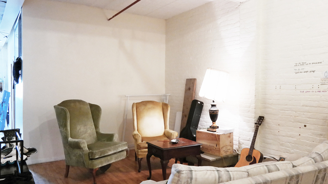 5 Bedrooms, Bushwick Rental in NYC for $4,250 - Photo 2