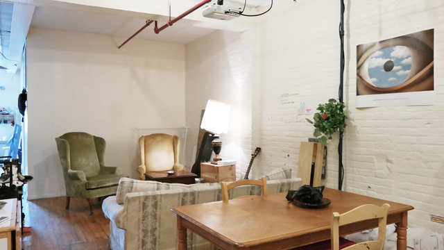 5 Bedrooms, Bushwick Rental in NYC for $4,250 - Photo 1