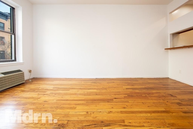 Studio, Yorkville Rental in NYC for $2,185 - Photo 2
