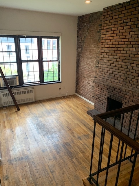 2 Bedrooms, Upper West Side Rental in NYC for $3,850 - Photo 2