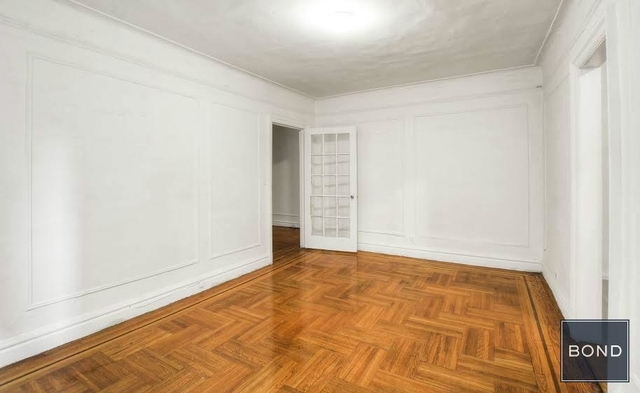 3 Bedrooms, Inwood Rental in NYC for $3,200 - Photo 2