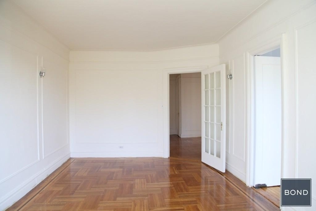 4 Bedrooms, Inwood Rental in NYC for $3,940 - Photo 2
