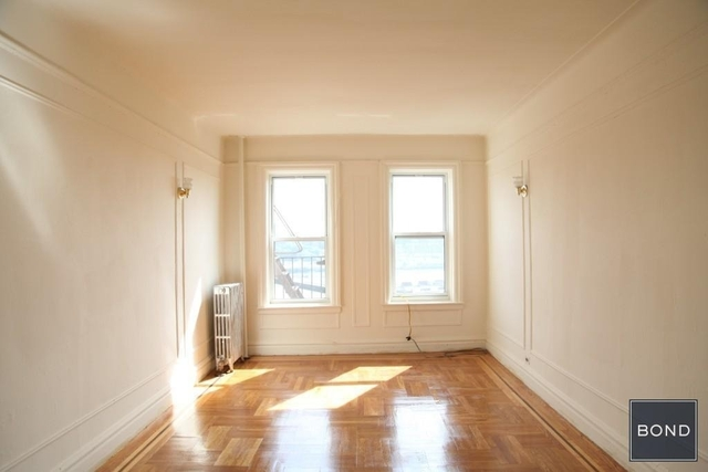 4 Bedrooms, Inwood Rental in NYC for $3,940 - Photo 1