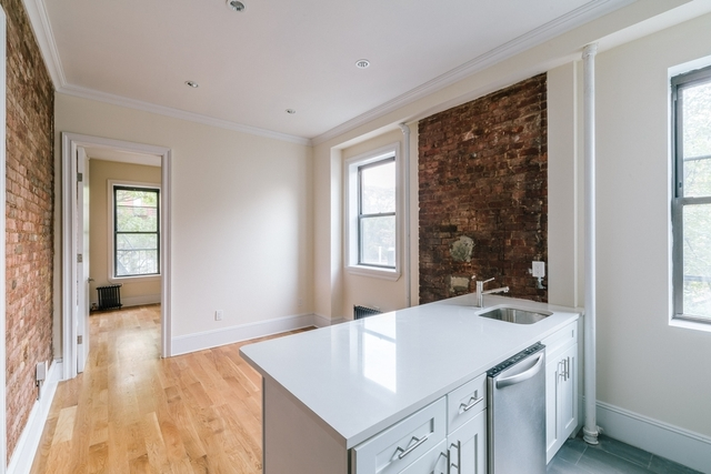 3 Bedrooms, West Village Rental in NYC for $5,590 - Photo 1