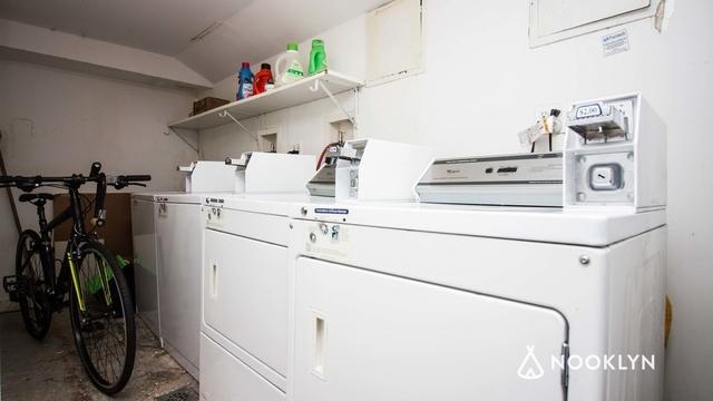 3 Bedrooms, Bushwick Rental in NYC for $3,074 - Photo 2