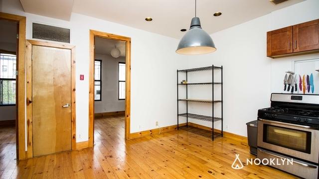 3 Bedrooms, Bushwick Rental in NYC for $3,074 - Photo 1