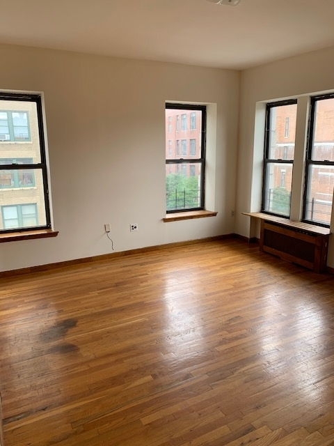 2 Bedrooms, Upper West Side Rental in NYC for $3,390 - Photo 1