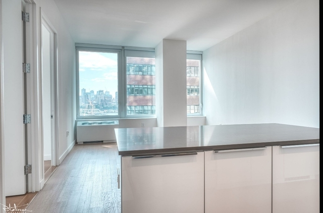 2 Bedrooms, Financial District Rental in NYC for $5,679 - Photo 2