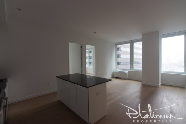 2 Bedrooms, Financial District Rental in NYC for $5,922 - Photo 1