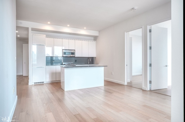 2 Bedrooms, Financial District Rental in NYC for $5,679 - Photo 1