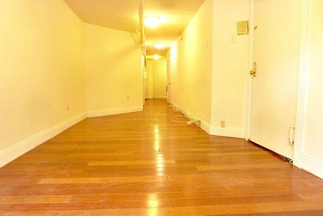 Studio, Brooklyn Heights Rental in NYC for $1,975 - Photo 2