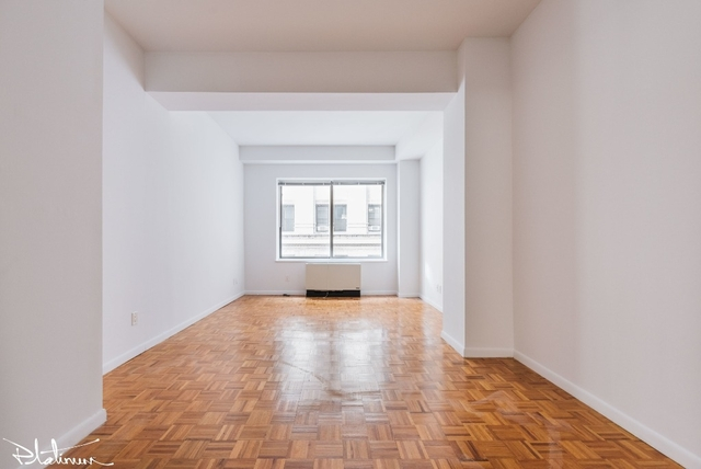 Studio, Financial District Rental in NYC for $3,074 - Photo 2