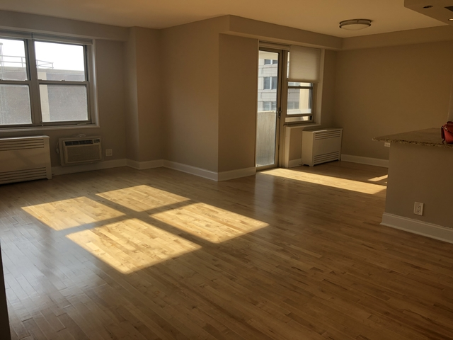 1 Bedroom, Tribeca Rental in NYC for $4,530 - Photo 1