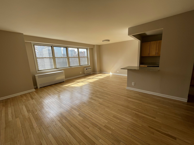 2 Bedrooms, Tribeca Rental in NYC for $3,296 - Photo 1