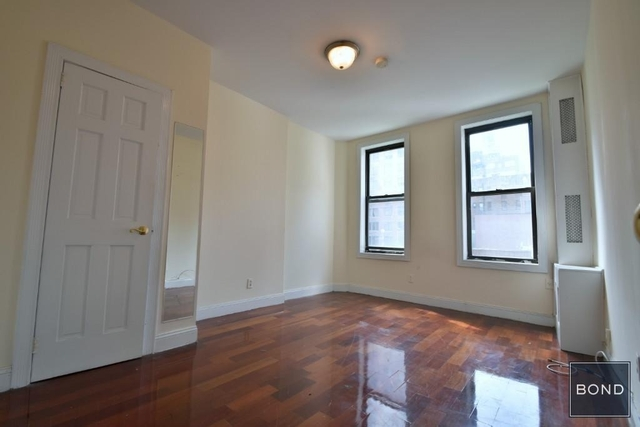 2 Bedrooms, Rose Hill Rental in NYC for $4,025 - Photo 1