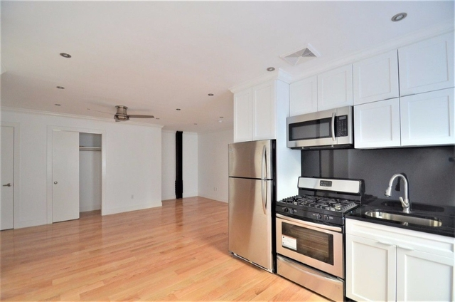 4 Bedrooms, Morrisania Rental in NYC for $2,450 - Photo 1