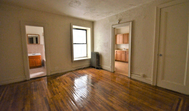 Studio, Fordham Heights Rental in NYC for $1,600 - Photo 2