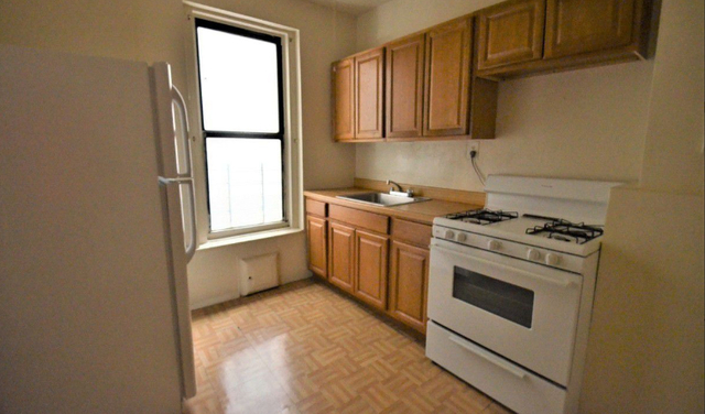 Studio, Fordham Heights Rental in NYC for $1,600 - Photo 1