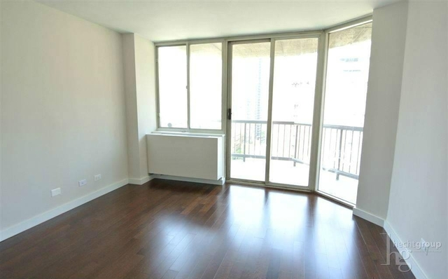 3 Bedrooms, Murray Hill Rental in NYC for $6,977 - Photo 1