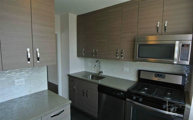 3 Bedrooms, Murray Hill Rental in NYC for $6,977 - Photo 2