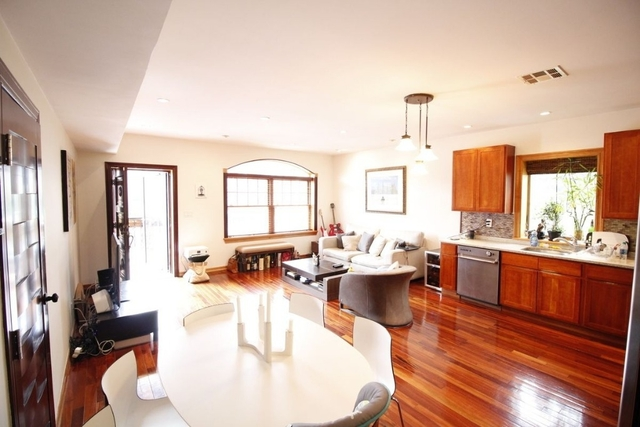 3 Bedrooms, Red Hook Rental in NYC for $4,500 - Photo 2