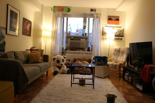 Room, Stuyvesant Town - Peter Cooper Village Rental in NYC for $1,850 - Photo 2