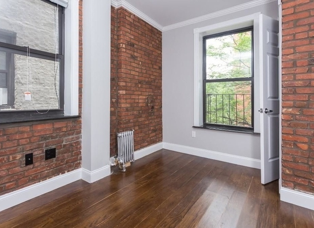 2 Bedrooms, Manhattan Valley Rental in NYC for $3,125 - Photo 2