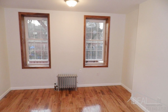 2 Bedrooms, Clinton Hill Rental in NYC for $2,400 - Photo 2