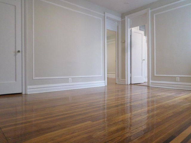 2 Bedrooms, Astoria Rental in NYC for $2,275 - Photo 2