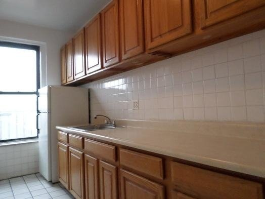 2 Bedrooms, Astoria Rental in NYC for $2,275 - Photo 1