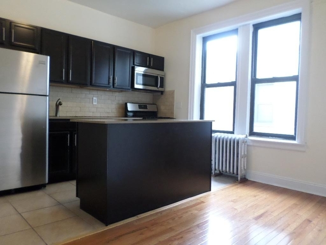 2 Bedrooms, Astoria Rental in NYC for $2,565 - Photo 1