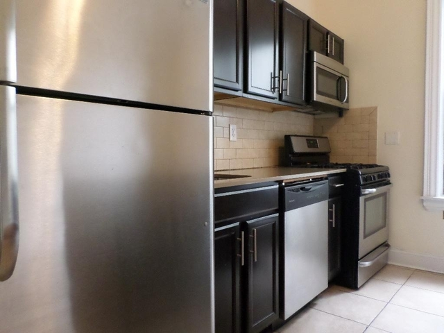 2 Bedrooms, Astoria Rental in NYC for $2,565 - Photo 2